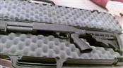 MOSSBERG SHOTGUN 12GA MODEL 500 TACTICAL